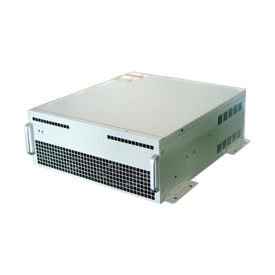 APF 有源電力濾波器