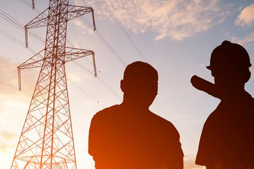 2019年電力發展預測與熱點問題解析