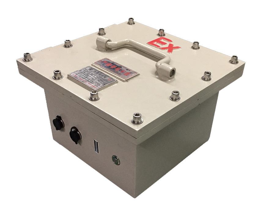 工業電池 防爆電池