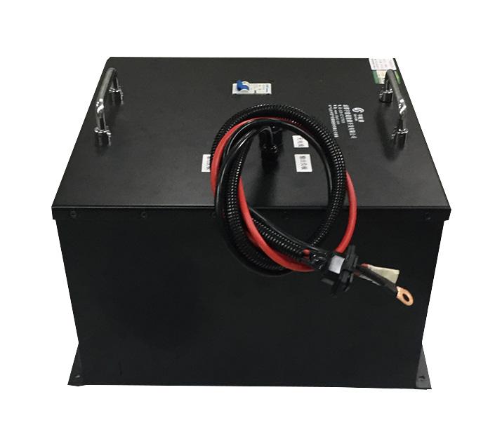 便攜電源 四輪低速車電池