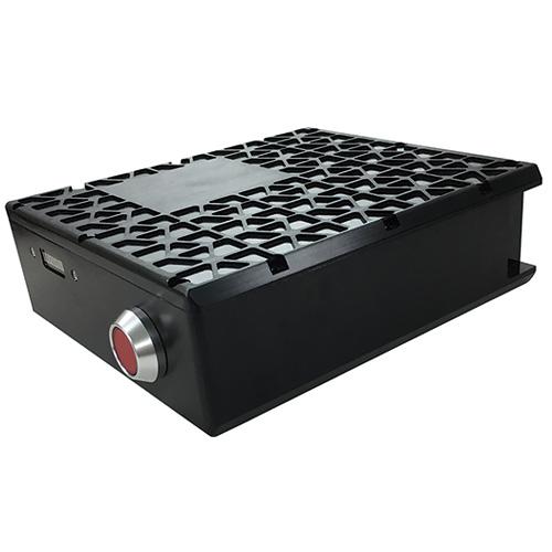 工業電池 無人機電池