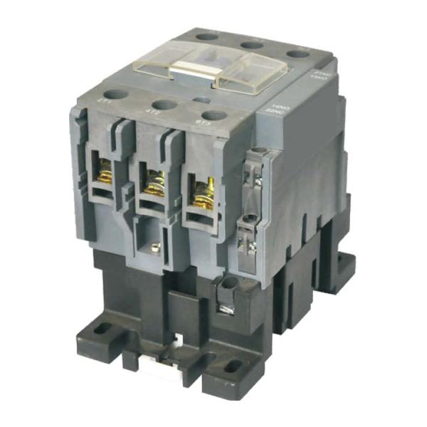 XLKC3系列交流接觸器