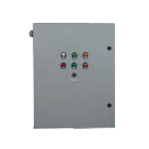 ATS雙電源配電箱