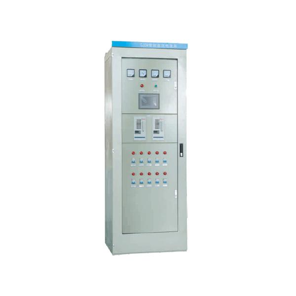 GZD(W)系列直流電源柜